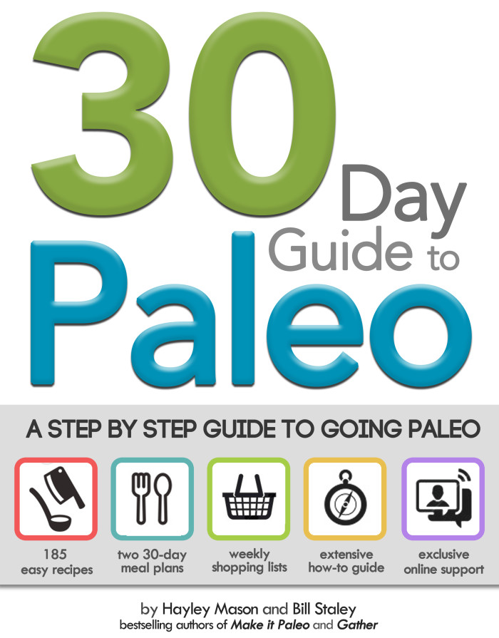 30 day guide A step-by-step guide to the 30-day cleansing and fat burning system with ageless essentials™ daily pack or the 30-day cleansing and fat burning system.